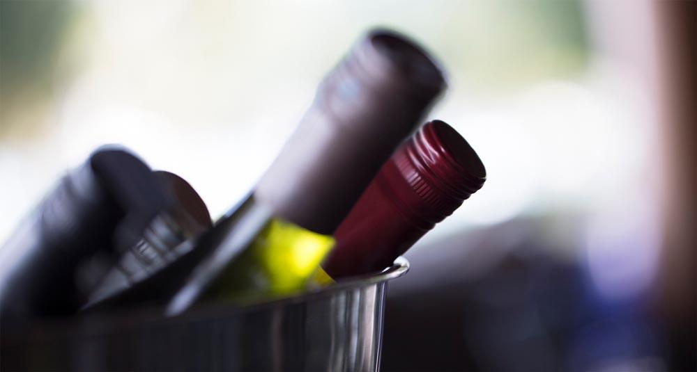 Catman Cellars Boutique Oregon Winery Wines Bottles